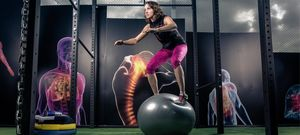 athlete-training-on-balance-ball.jpg